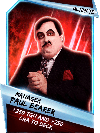 SuperCard-Support-Manager-PaulBearer-S3-Ultimate-9724