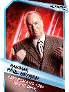 SuperCard-Support-Manager-PaulHeyman-S3-Ultimate-9716