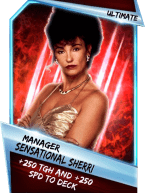 SuperCard-Support-Manager-SensationalSherri-S3-Ultimate-9725