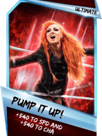 SuperCard-Support-PumpItUp-S3-Ultimate-9717