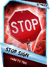 SuperCard-Support-StopSign-S3-Ultimate-9719