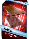 SuperCard-Support-Table-S3-Ultimate-9720