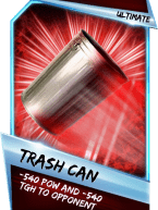 SuperCard-Support-TrashCan-S3-Ultimate-9721