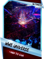SuperCard-Support-WWEUniverse-S3-Ultimate-9707