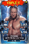 SuperCard-TripleH-S3-Elite-Throwback-9745
