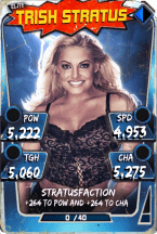 SuperCard-TrishStratus-S3-Elite-Throwback-9744