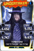 SuperCard-Undertaker-S3-Ultimate-Throwback-9751