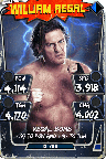 SuperCard-WilliamRegal-S3-Hardened-Throwback-9741