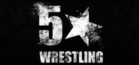 5 Star Wrestling: Heel tactics, First Blood, multiple costumes and more