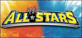 WWE All Stars: Online play no longer supported