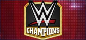 WWE Champions update adds Faction Feuds and Superstar Styles