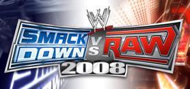 SvR 2008: WWE Shop & Unlockables Guide - Full List