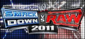 wwe-smackdown-vs-raw-2011-ign-video-review