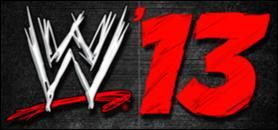 WWE '13 DLC Entrances & Finishers Videos: Antonio Cesaro, Damien Sandow, The Usos, Layla, Brian Pillman, Chainsaw Charlie