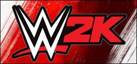 WWE 2K Mobile Update 1.1 released with several fixes