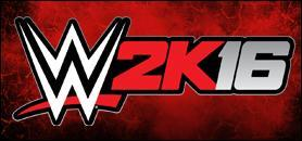WWE 2K16 Servers To Be Discontinued On May 31, 2017