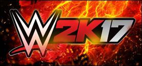 WWE 2K17 Servers To Be Discontinued On May 31, 2018