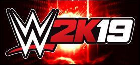 WWE 2K19 Full Game Manual and Controls (PS4, Xbox One, PC)