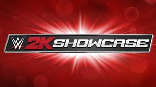 "WWE 2K15 ""2K Showcase"" Mode - Rivalries & Full Match List"