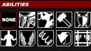 wwe-12-thesmackdownhotelcom-abilities-guide