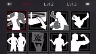 WWE 2K17 Abilities Breakdown: Full List, Details & Levels