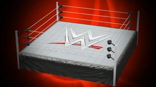 WWE 2K15 Arenas: Full List (including DLC)