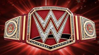 WWE 2K19 All Championship Titles - Full List