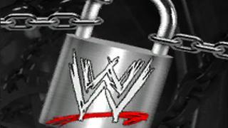WWE '13 All Unlockables (How To Unlock Everything)