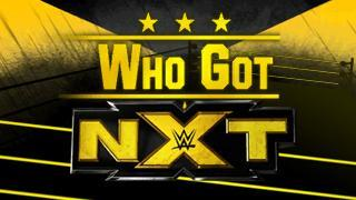 "WWE 2K15 ""Who Got NXT"" Mode - Full Match List & All Objectives"