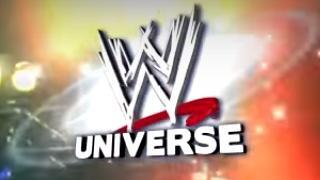 WWE Universe Tips: Prevent characters and titles from appearing