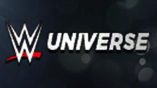 "WWE 2K15: WWE Universe Mode ""Story Collection"" - Details & FAQs"