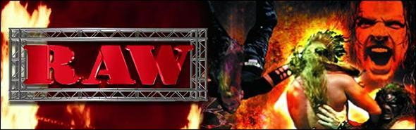 WWE Raw - WWE Games Database