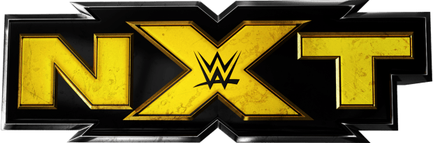 WWE 2K18 Roster - NXT Superstars