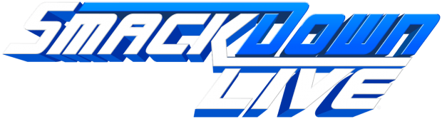 WWE 2K18 Roster - SmackDown Live Superstars