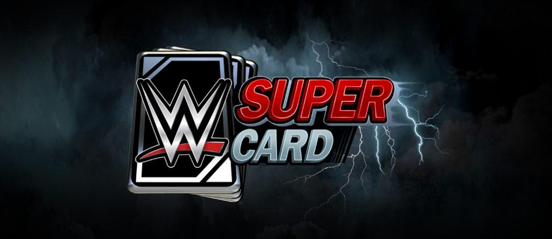 WWE SuperCard Season 3 is Coming: PVP Mode, New Tiers & more!