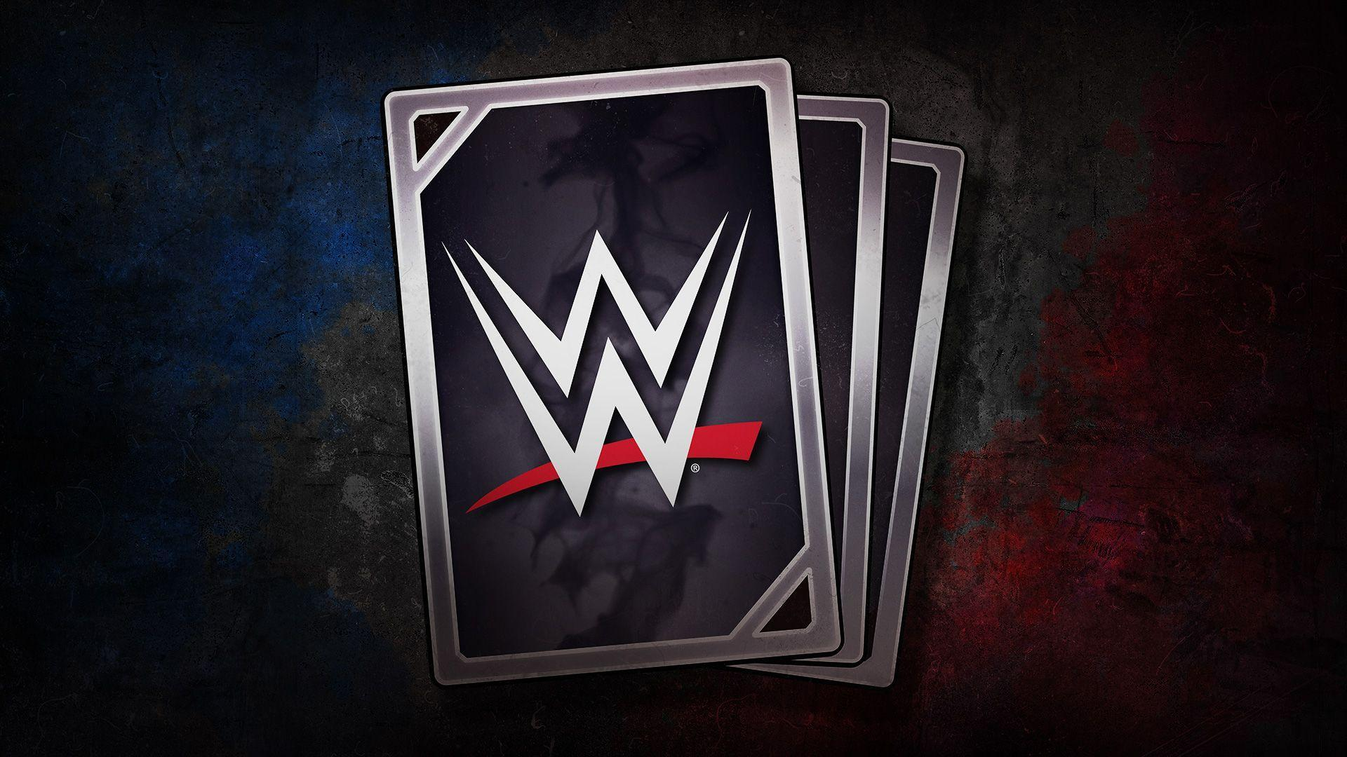 WWE SuperCard Season 6 New Features: Go Beyond Pro, Bigger Teams & More