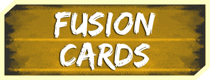 Legacy Fusion Cards (59)