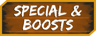 special-boosts