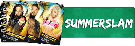 SummerSlam Cards (77)