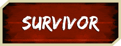 Legacy Survivor Cards (96)