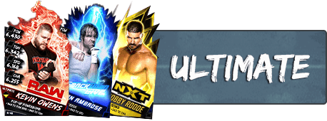 Ultimate Cards (102)