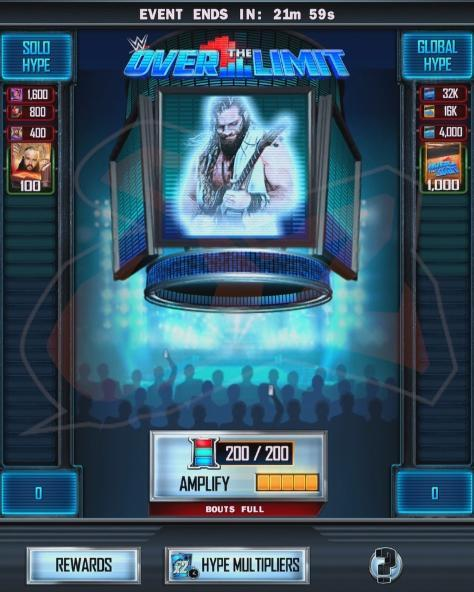 wwesupercard s5 update1 1