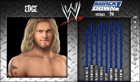 smackdown vs raw 2008 psp download