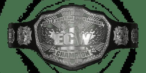 WWE 2K17 All Championship Titles - Full List - WWE 2K17