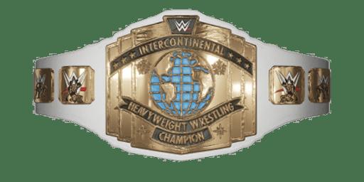 [Obrazek: wwe-intercontinental-championship.png]