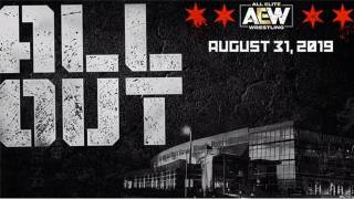 AEW All Out