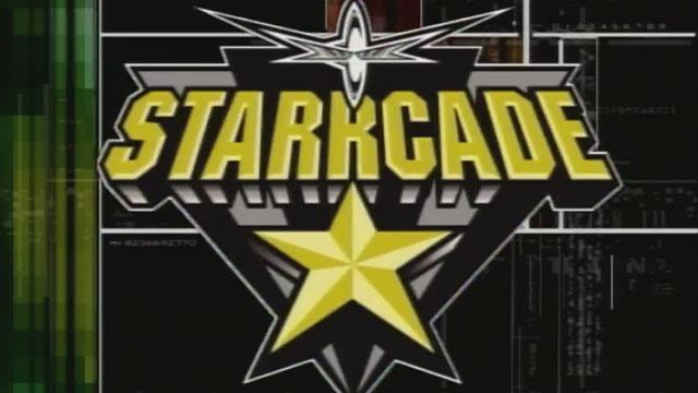 starrcade-1999.jpg