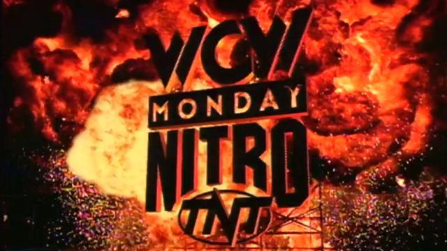 WCW Nitro 1997 - WCW Monday Nitro Results - WCW Shows Results ...