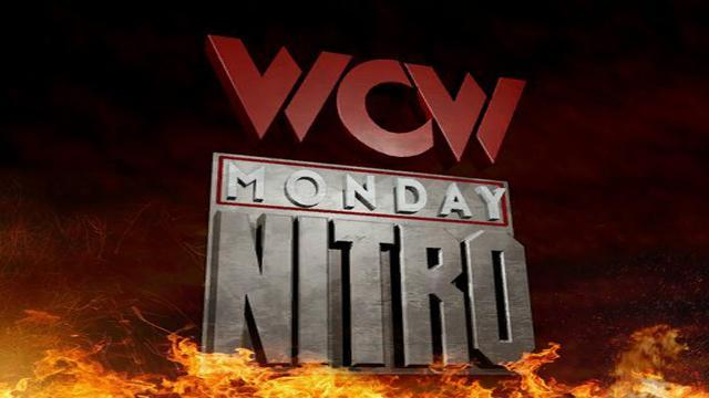 WCW Nitro 1998 - WCW Monday Nitro Results - WCW Shows