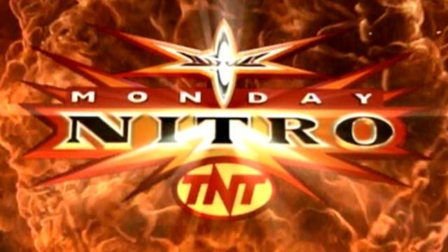 WCW Nitro 2000 - WCW Monday Nitro Results - WCW Shows